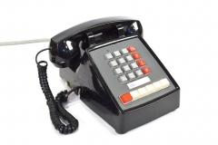 2D3A61F1-A835-4166-92FF-360156497376