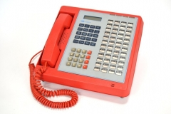 5E1C73C0-C33A-42D0-B2ED-093103664111