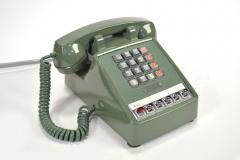 D3D319F0-FC8D-43E3-AD50-022283523021
