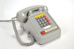 FC777515-3B53-4A0E-915C-351043571761