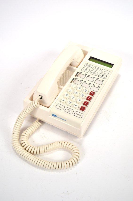 03EC0216-4FEC-45F7-B5E9-100389872980 (1)