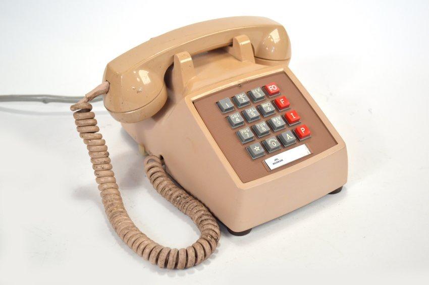 2581888E-683C-4704-8297-831998855077