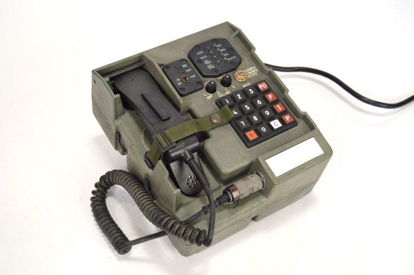 2CB5F3EF-B1CC-4754-944D-231643761430