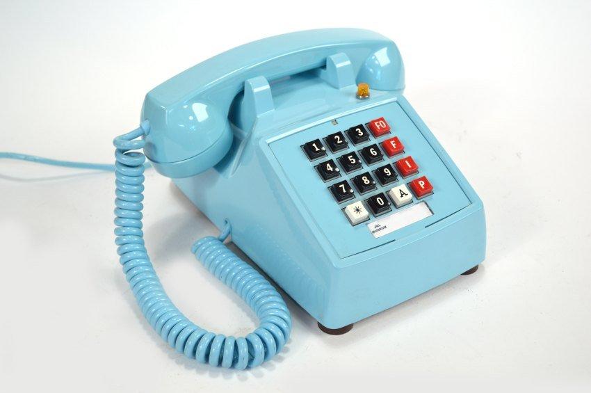 D88D6711-54F1-4081-98C0-686455552626