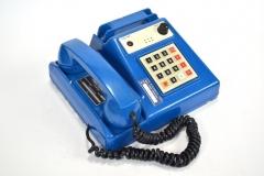 824D656A-EB77-4243-92EA-206611137477