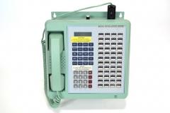 B0F8CF9D-E8BC-4609-B29F-116584351421